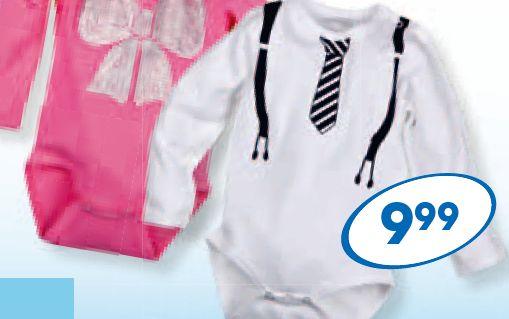 d10e0ad9073bcf Archiwum   Body niemowlęce - Pepco 03. 10. 2014 - 16. 10. 2014 ...