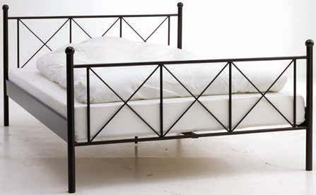 Archiwum Rama łóżka Pandrup Jysk 27 12 2014 31 12