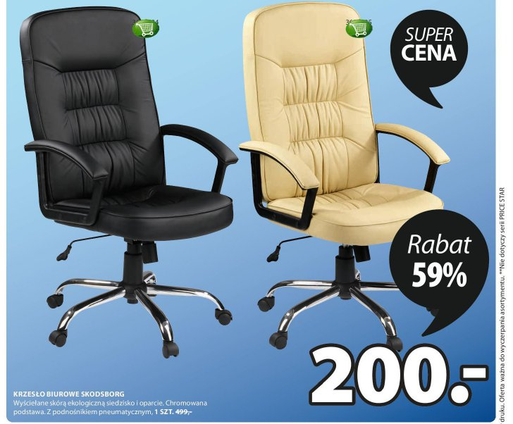 ARCHIWUM | Ceny promocyjne Wyposażenie wnętrz krzesło