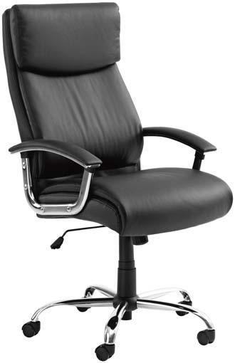 Archiwum | Krzesło biurowe timo Jysk 26. 04. 2012 09. 05